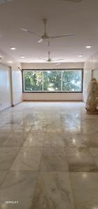Gallery Cover Image of 2650 Sq.ft 3 BHK Apartment for rent in Worli for 350000