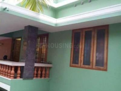 Gallery Cover Image of 1200 Sq.ft 2 BHK Independent House for buy in Thrippunithura for 7000000