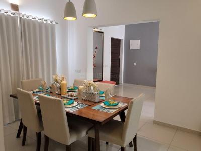 Gallery Cover Image of 1791 Sq.ft 3 BHK Apartment for buy in Madhavaram for 8507250