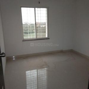Gallery Cover Image of 950 Sq.ft 2 BHK Apartment for rent in Punawale for 15000