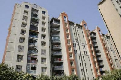 Gallery Cover Image of 1305 Sq.ft 2 BHK Apartment for buy in Jodhpur for 7200000