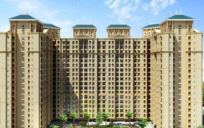 Gallery Cover Image of 1850 Sq.ft 3 BHK Apartment for buy in Rodas Enclave Annora, Hiranandani Estate for 28500000