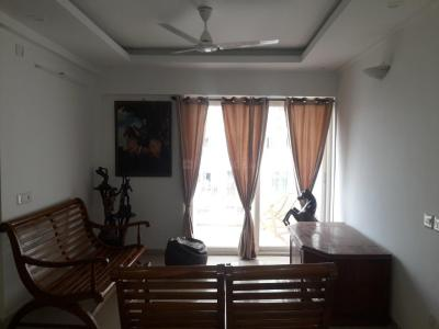 Gallery Cover Image of 1810 Sq.ft 3 BHK Apartment for buy in Kartik Nagar for 8950000