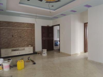Gallery Cover Image of 1050 Sq.ft 2 BHK Apartment for rent in Banashankari for 16000