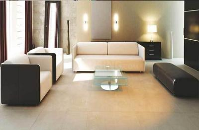 Gallery Cover Image of 1278 Sq.ft 2 BHK Apartment for buy in Hitech City for 8051400