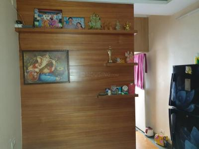 Gallery Cover Image of 2313 Sq.ft 5 BHK Independent House for buy in Madhapur for 8000000