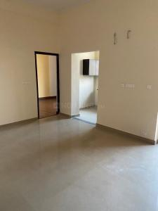 Gallery Cover Image of 990 Sq.ft 2 BHK Apartment for buy in Sector 78 for 5000000