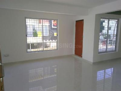 Gallery Cover Image of 1341 Sq.ft 2 BHK Apartment for buy in Harlur for 11500000