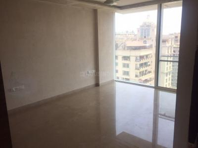 Gallery Cover Image of 2800 Sq.ft 4 BHK Apartment for buy in Bandra West for 110000000