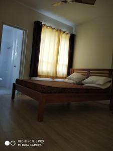 Gallery Cover Image of 1700 Sq.ft 3 BHK Apartment for buy in New Town Heights - Kakkanad, Kakkanad for 7500000