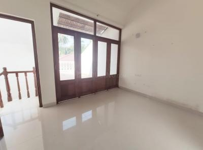 Gallery Cover Image of 1936 Sq.ft 3 BHK Apartment for buy in Siolim for 12500000