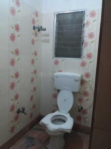 Bathroom Image of PG 4194584 Salt Lake City in Salt Lake City