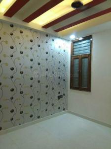 Gallery Cover Image of 1100 Sq.ft 2 BHK Independent Floor for buy in Vaishali for 4600000