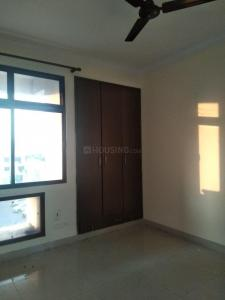 Gallery Cover Image of 1731 Sq.ft 3 BHK Independent Floor for buy in PI Greater Noida for 4200000