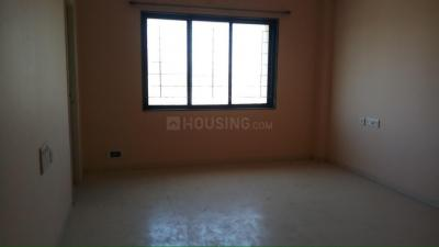 Gallery Cover Image of 1150 Sq.ft 2 BHK Apartment for rent in Prahlad Nagar for 17000