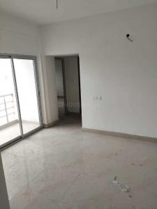 Gallery Cover Image of 880 Sq.ft 2 BHK Apartment for buy in New Town for 3500000