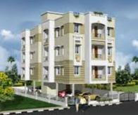 Gallery Cover Image of 1100 Sq.ft 2 BHK Apartment for buy in Dharampeth for 7000000