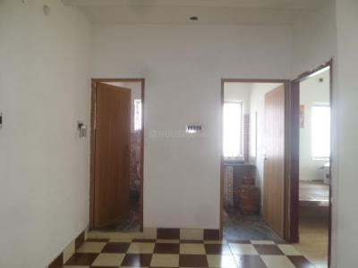 Gallery Cover Image of 950 Sq.ft 2 BHK Independent House for rent in Tollygunge for 15000
