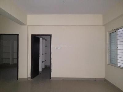 Gallery Cover Image of 1000 Sq.ft 2 BHK Apartment for buy in Nagole for 5000000