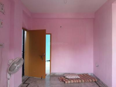Gallery Cover Image of 1100 Sq.ft 3 BHK Apartment for buy in Garia for 4500000
