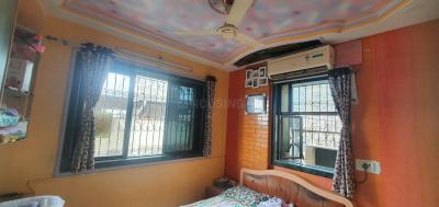 Gallery Cover Image of 1255 Sq.ft 3 BHK Apartment for buy in Tirupati Plaza, Bhayandar West for 21000000