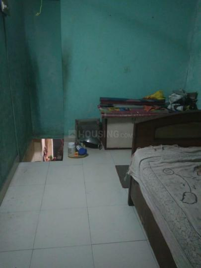 Bedroom Image of 700 Sq.ft 2 BHK Independent House for buy in Ramabai Ambedkar Nagar for 3000000