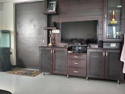 Gallery Cover Image of 1600 Sq.ft 2 BHK Apartment for buy in RMV Extension Stage 2 for 10000000