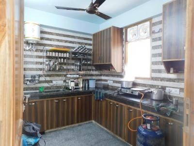 Kitchen Image of Nesteasy Homes in Sector 23