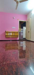 Gallery Cover Image of 1400 Sq.ft 1 BHK Apartment for rent in BTM Layout for 10000