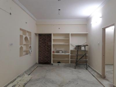 Gallery Cover Image of 600 Sq.ft 1 BHK Apartment for rent in Moosarambagh for 9000