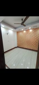 Gallery Cover Image of 650 Sq.ft 2 BHK Independent Floor for buy in Sector 8 Dwarka for 5900000