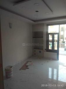 Gallery Cover Image of 1833 Sq.ft 3 BHK Independent Floor for buy in Sector 43 for 7100000