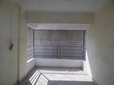Gallery Cover Image of 565 Sq.ft 1 BHK Apartment for rent in Fursungi for 8000