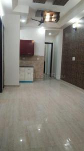 Gallery Cover Image of 1600 Sq.ft 3 BHK Independent Floor for buy in Vasundhara for 6400000
