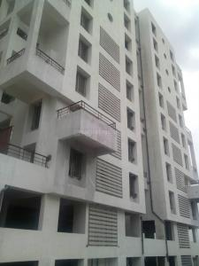 Gallery Cover Image of 1588 Sq.ft 3 BHK Apartment for buy in Wadgaon Sheri for 11000000