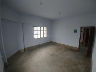 Gallery Cover Image of 1200 Sq.ft 2 BHK Independent House for rent in New Barrakpur for 7000
