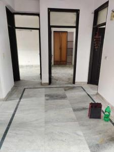 Gallery Cover Image of 1400 Sq.ft 2 BHK Apartment for rent in Mount Everest Apartments, Sector 9 Dwarka for 25000