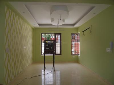 Gallery Cover Image of 1408 Sq.ft 3 BHK Independent Floor for buy in Sector 23 for 12500000