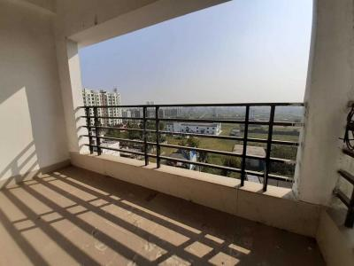 Gallery Cover Image of 1753 Sq.ft 3 BHK Apartment for buy in Rajarhat for 7187300