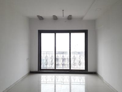 Gallery Cover Image of 1050 Sq.ft 2 BHK Apartment for rent in Neminath Heights, Mira Road East for 17500