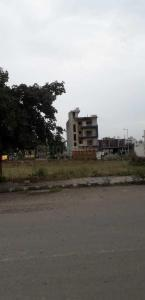 Gallery Cover Image of  Sq.ft Residential Plot for buy in Sector 85 for 8700000