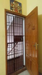 Gallery Cover Image of 1050 Sq.ft 1 RK Apartment for rent in Tambaram for 9000