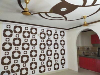 Gallery Cover Image of 450 Sq.ft 1 BHK Independent House for rent in Nawada for 8000
