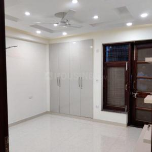 Gallery Cover Image of 1600 Sq.ft 2 BHK Apartment for buy in Ansal API E Block, Palam Vihar for 8200000