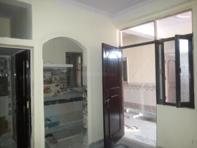 Gallery Cover Image of 250 Sq.ft 1 RK Apartment for rent in Laxmi Nagar for 7000
