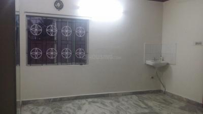 Gallery Cover Image of 750 Sq.ft 2 BHK Apartment for rent in Madipakkam for 8500