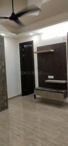 Gallery Cover Image of 1700 Sq.ft 3 BHK Apartment for buy in Vasundhara for 8800000
