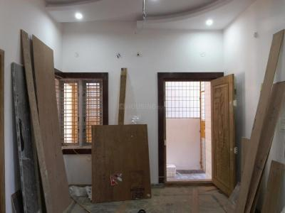 Gallery Cover Image of 2100 Sq.ft 5 BHK Independent House for buy in Battarahalli for 9000000
