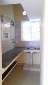 Gallery Cover Image of 550 Sq.ft 1 RK Independent House for rent in Whitefield for 10000