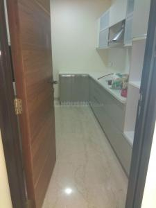 Gallery Cover Image of 3300 Sq.ft 3 BHK Apartment for rent in Worli for 230000